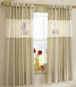 files_curtains_on_its_hinges_436x500