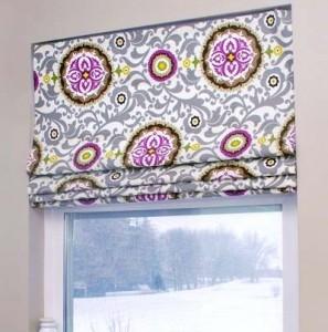 DIY-Roman-shade-allParenting-vertical